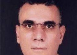 الفلكي المغربي عبد العزيز يتوقع اسرائيل ستحاول اغتيال مشعل وهنية