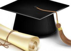 التعليم العالي تعلن عن منح دراسية في سلطنة عُمان