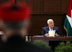 اللجنة المركزية تجتمع اليوم برئاسة الرئيس لبحث الانتخابات