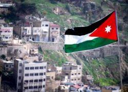 الأردن: تصريح نتنياهو يعد تهديدا خطيرا للسلام