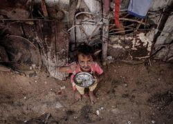 البنك الدولي: السلطة تواجه أزمة سيولة خانقة ومقلقة