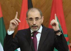 الأردن: الاحتلال الإسرائيلي إلى زوال والدولة وعد قريب