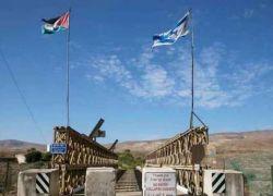 يديعوت: 'إسرائيل' لم تفِ بتعهداتها للأردن