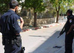"""ضغوط سياسية إسرائيلية لتحويل جريمة اغتصاب إلى """"قومية"""""""