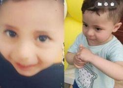 وفاة طفل غرقاً في بلدة بلعا شرق طولكرم