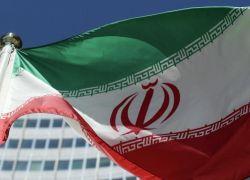 الولايات المتحدة ستطبّق العقوبات ضد ايران وتشمل الاتي...