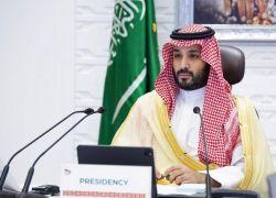 تقارير : السعودية رفضت كل الضغوطات للانضمام الى دائرة التطبيع