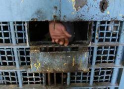 الأشغال الشاقة 15 عامًا لمتهميْن بالقتل قصدًا في الضفة الغربية