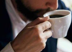 كوريا الجنوبية تحظر القهوة بمدارسها.. ما هو السبب ؟