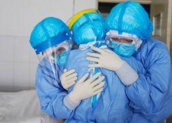 طبيبة في نابلس تحذر: قد نضطر للمفاضلة بين مرضى كوورونا مع تفشي الوباء