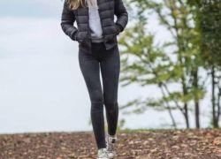 دراسة : طوال القامة أكثر عرضة للإصابة بهذا المرض