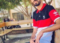 مصادر رسمية: لا معلومات عن مصير الشاب سمير حميدي الذي أعلن عن استشهاده أمس