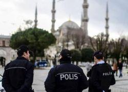 العثور على جثة فتاة أردنية في اسطنبول