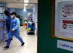 الصحة: 90% من العينات العشوائية مصابة بمتحور دلتا