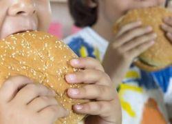 8 عادات يومية 'سيئة' قد تفيد الصحة