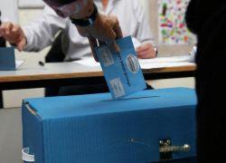 إنطلاق انتخابات الكنيست الإسرائيلي