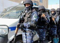 الشرطة والأجهزة الأمنية تفض 4 حفلات زفاف لعدم الالتزام بالبرتوكول الصحي في طولكرم