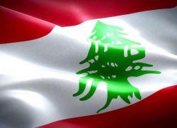 انسحاب بعثة فنية لبنانية من مهرجان في أوزبكستان اعتراضا على حكم إسرائيلي