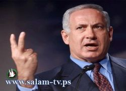 نتنياهو يعلن أمام مؤتمر إيباك -اسرائيل لن تنتظر وقتا اطول على ايران