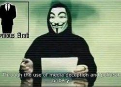 فلسطين ليست بمنأى عن أي هجوم الكتروني يستهدف إسرائيل