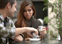 دراسة جديدة ...القهوة تطيل العمر !