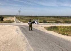 اسرائيل تعلن تدمير نفقين يتبعان لحركة حماس في غزة