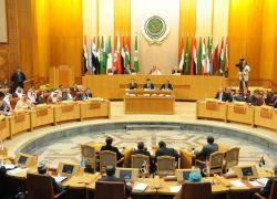 اجتماع غير عادي للجامعة العربية لإختيار أمين عام جديد