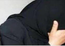 إمرأة تهدد بقتل زوجها وحرقه على الهواء.. إليكم القصة وما حصل بعدها!!