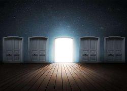 تفسير أسرار الأحلام الأكثر شيوعا في العالم