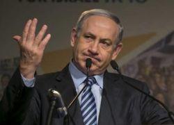 رسالة تهديد صريحة باستهداف نتنياهو في نيويورك