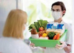أغذية تعزز المناعة في زمن كورونا