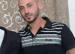 مسلحون يقتلون شاباً فلسطينيا في سالم