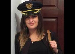 مصر تسجن فنانة لبنانية 11 عاما بسبب خدشها للحياء وازدراء الأديان