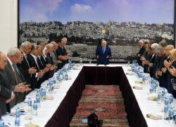 عريقات: اجتماع طارئ للقيادة اليوم سيركز على وجوب تثبيت التهدئة