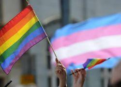 """""""تجمع قوس"""" للمثليين يرد على حظر الشرطةالفلسطينية لنشاطهم"""