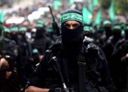 حماس تتوعد بفتح أبواب جهنم على إسرائيل