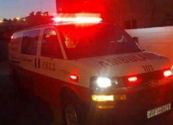 وفاة طفلة صدمتها حافلة لرياض الأطفال