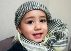احتجزتها الجندرما التركية .. العثور على عائلة فلسطينية لاجئة بعد أيام من فقدانها