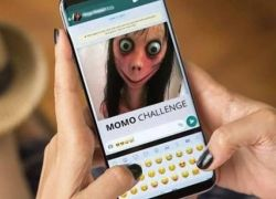 لعبة إلكترونية جديدة تنهي حياة هذه المراهقة بطريقة مروّعة... والعائلة تنبه