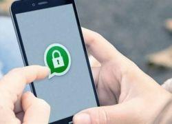 إعدادات مهمة لزيادة خصوصيتك على واتس آب