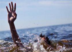 العثور على جثة غريق ببحر شمال غزة