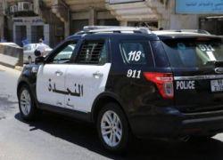 قتل زوجته وصب الاسمنت عليها..تفاصيل جديدة حول جريمة قتل مروعة بالأردن