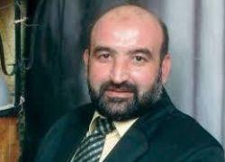 الاحتلال يعتقل أسيرا محررا من طولكرم