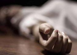 الكشف عن تفاصيل وفاة فتاة بظروف غامضة وعلى جثتها آثار تعذيب