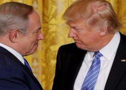 """مبادرة لاعتراف أوروبيّ مشترك بدولة فلسطين كردٍّ على """"صفقة القرن"""""""