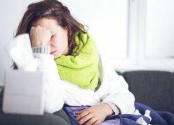 كيف تحمي نفسك من الإنفلونزا؟