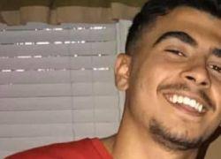 وفاة شاب من رام الله في حادث سير بالولايات المتحدة الامريكية