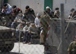 نادي الأسير: إدارة معتقلات الاحتلال تستخدم حق الأسرى في العلاج للتنكيل بهم
