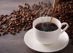 بشرى سارّة لشاربي القهوة