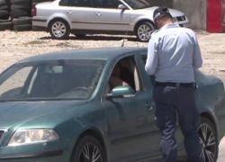 عودة السجال حول النقل بالسيارات الخاصة بعد إعلان نقابات السائقين عزمها الاضراب